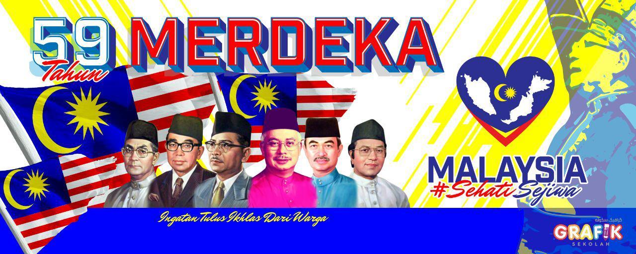 Kemerdekaan Malaysia