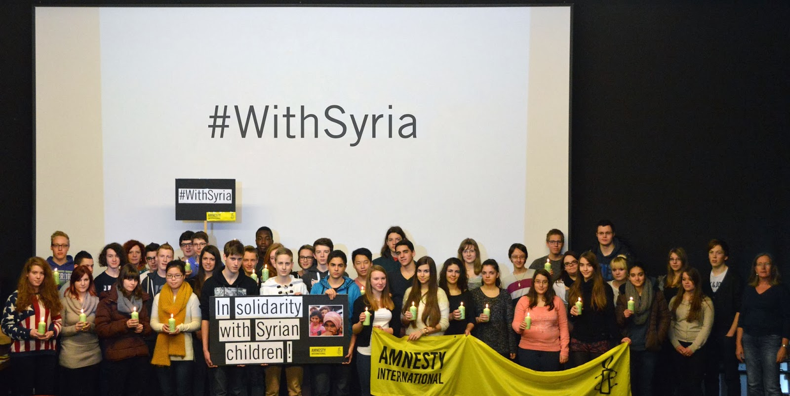 http://amnesty-luxembourg-photos.blogspot.com/2014/02/visite-dun-refugie-syrien-riad-tereha.html
