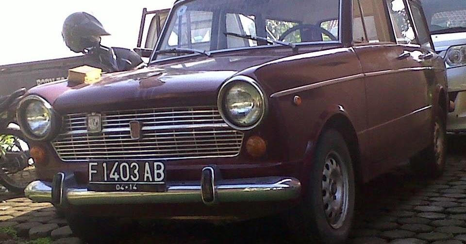 mobil bekas 6837c354ec