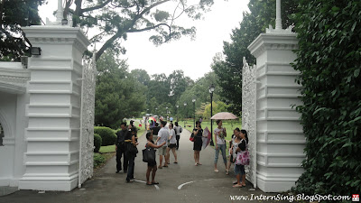 singapour-visite-jardin-istana-palais-president