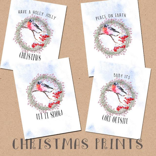 http://1.bp.blogspot.com/--Q9wxYBYzMM/Vl0Ob_cEpQI/AAAAAAAAN_k/fG9l99_LE3A/s640/Christmas%2BBird%2BPack%2BView_edited-1.jpg