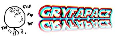 Gryfapacz