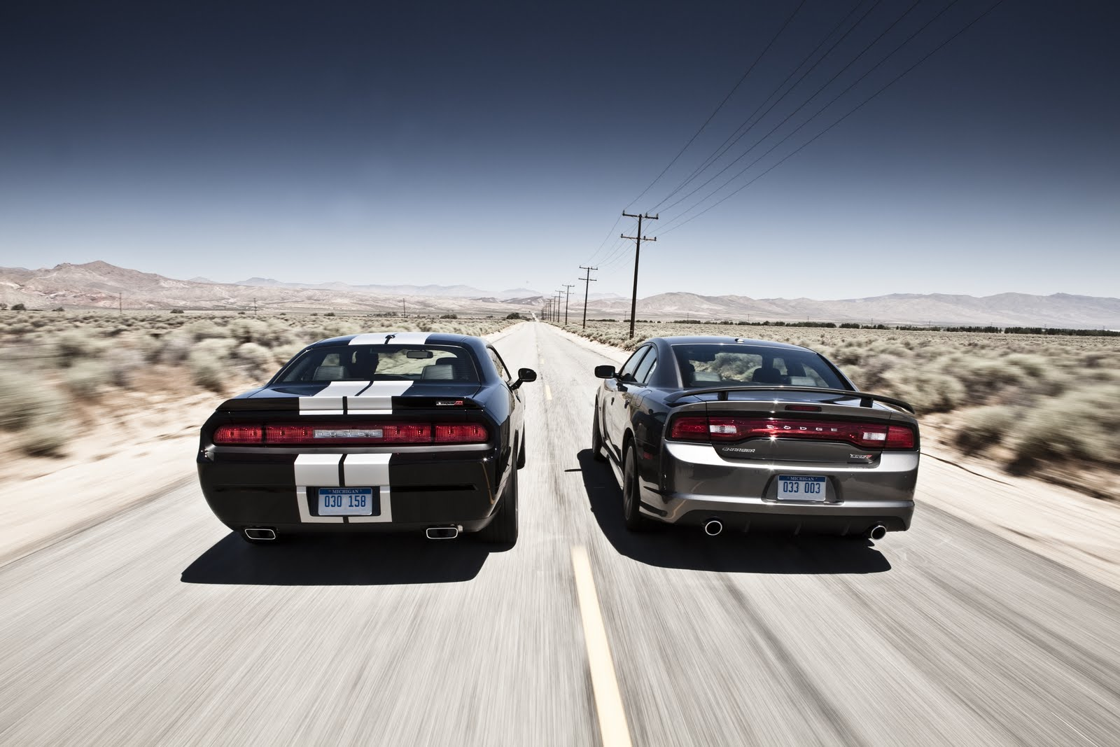 2012 dodge charger srt8 vs 2011 dodge challenger srt8. Cars Review. Best American Auto & Cars Review