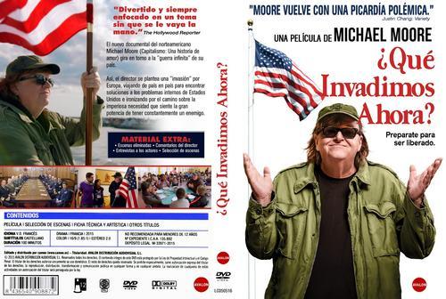 O Invasor Americano Torrent - BluRay Rip 720p e 1080p Dual áudio (2017)