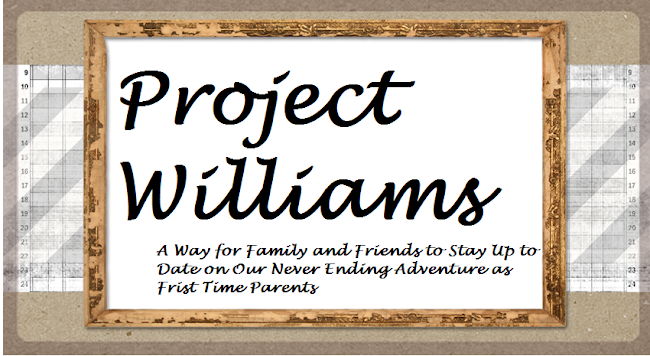 Project Williams