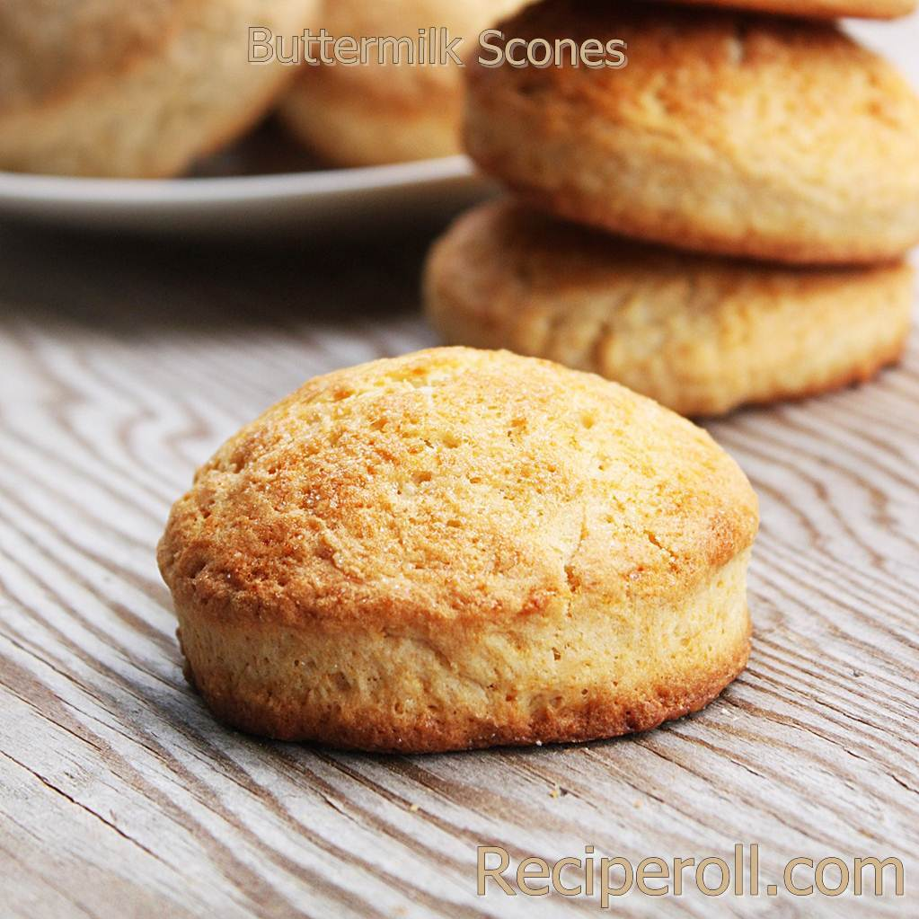 biscuits ingredients 1 3 4 cups all purpose flour 2 tsp baking powder ...