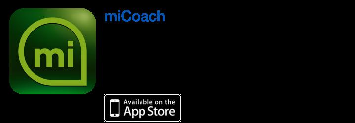 https://itunes.apple.com/es/app/micoach/id383809424?mt=8