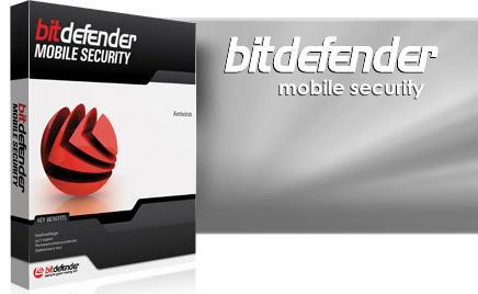 Kaspersky Mobile Security, Bitdefender Mobile Security & Antivirus, by macammacamtipsdantrik.blogspot.com