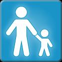 application mobile mode enfants