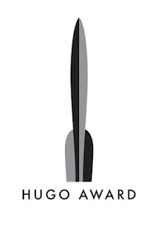 2012 Hugo Awards