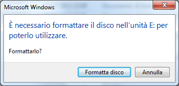 recupero-dati-hard-disk-formattato