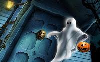 famosos que han visto fantasmas