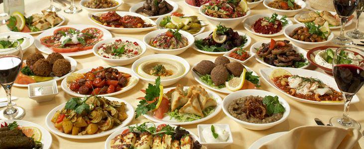 Tips Menjadi Seorang Pebisnis Kuliner yang Sukses