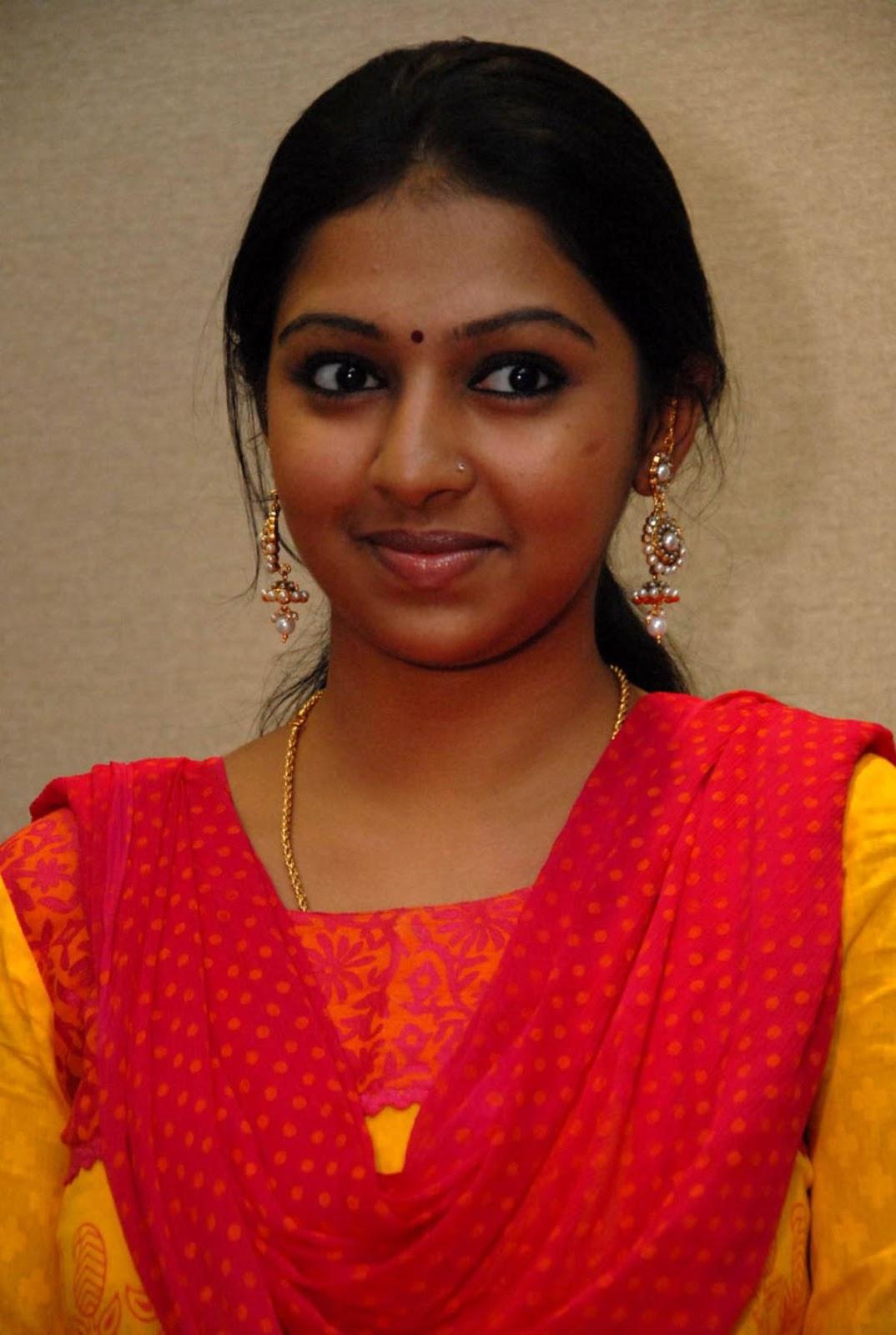 Xxx Lakshmi Menon Minimalist latest lakshmi menon actress photo shoot lakshmi menon actress