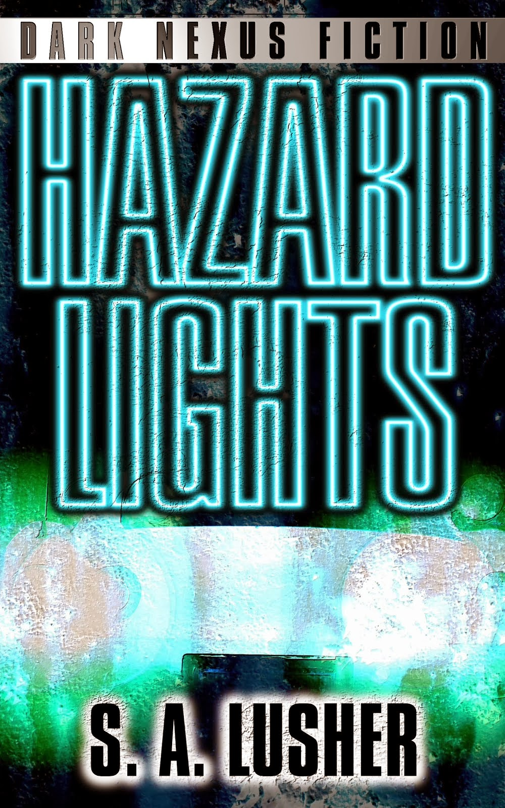 Hazard Lights [.99$]