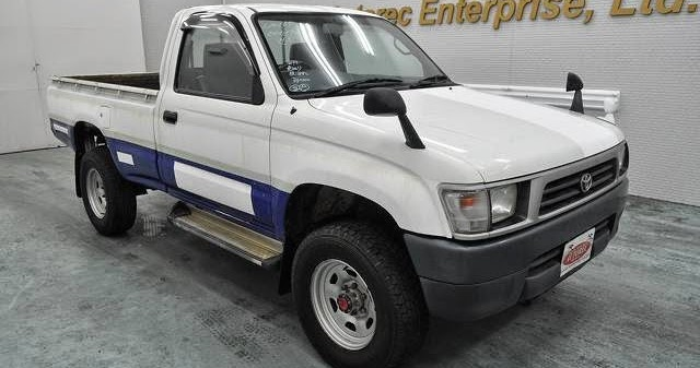 Japanese Import Cars In Lesotho Japanese Import Vehicles