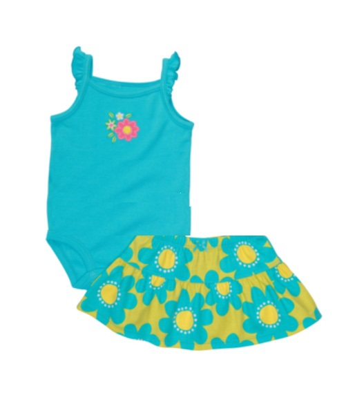 Wholesale branded baby clothes: Carter's : Summer ...