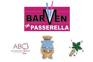 barmen-in-passerella-2011-piano-di-sorrento-na