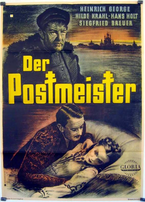 Stationmaster,+The+(1940).jpg