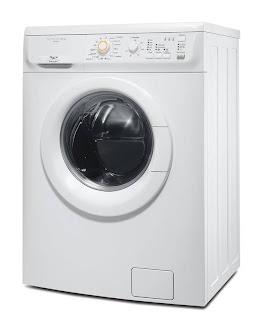 Nuove lavatrici nuove lavatrici for Marche lavatrici