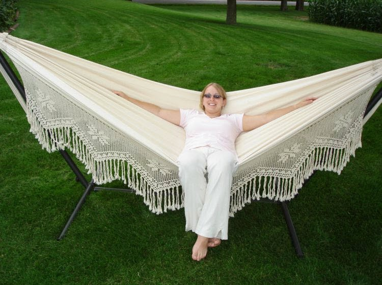 Home Furniture And Patio Relax And Unwind In Style On A