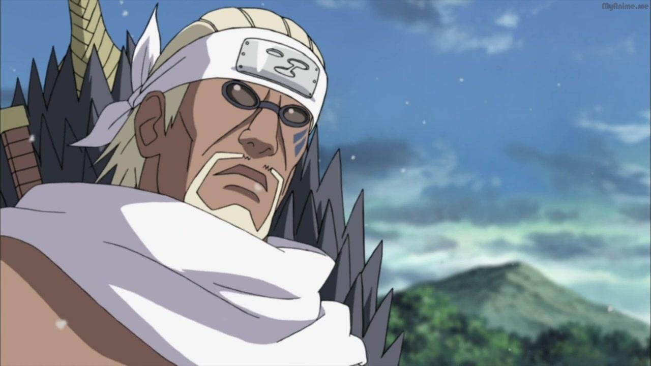 Naruto shippuden episode 299 subtitle indonesia awsubs - Naruto shippuden 299 ...
