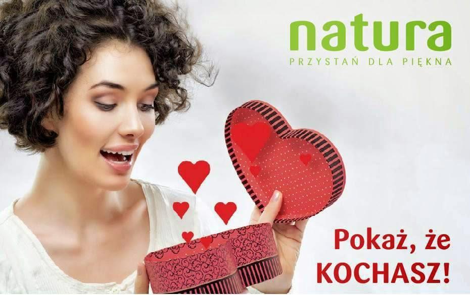 https://drogerie-natura.okazjum.pl/gazetka/gazetka-promocyjna-drogerie-natura-05-02-2015,11428/1/