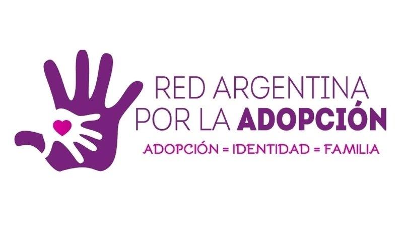 Red Argentina por la Adopciónm
