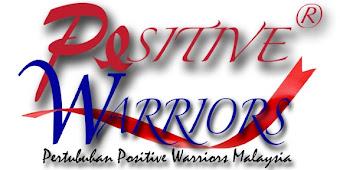 Laman Web Rasmi PPWM