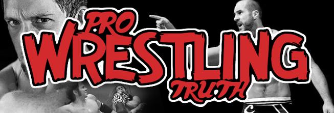 Pro Wrestling Truth