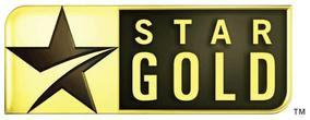 INDIAN TV TOOLBAR - WATCH star gold live online streaming at NAAGNATH KEC TV TOOLBAR