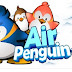 Air Penguien para iPhone y Android