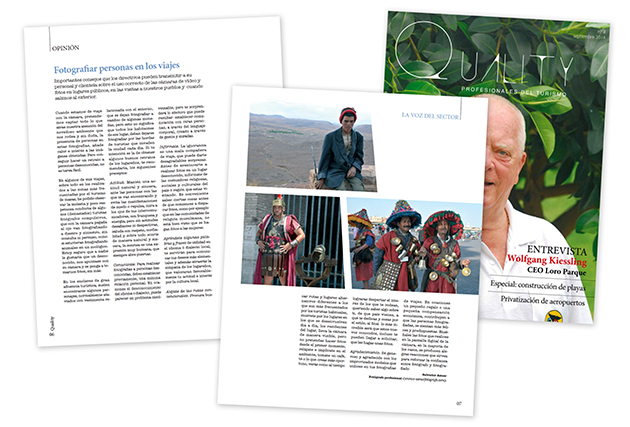 http://www.diariosdeunfotografodeviajes.com/2014/10/articulo-en-revista-quality.html