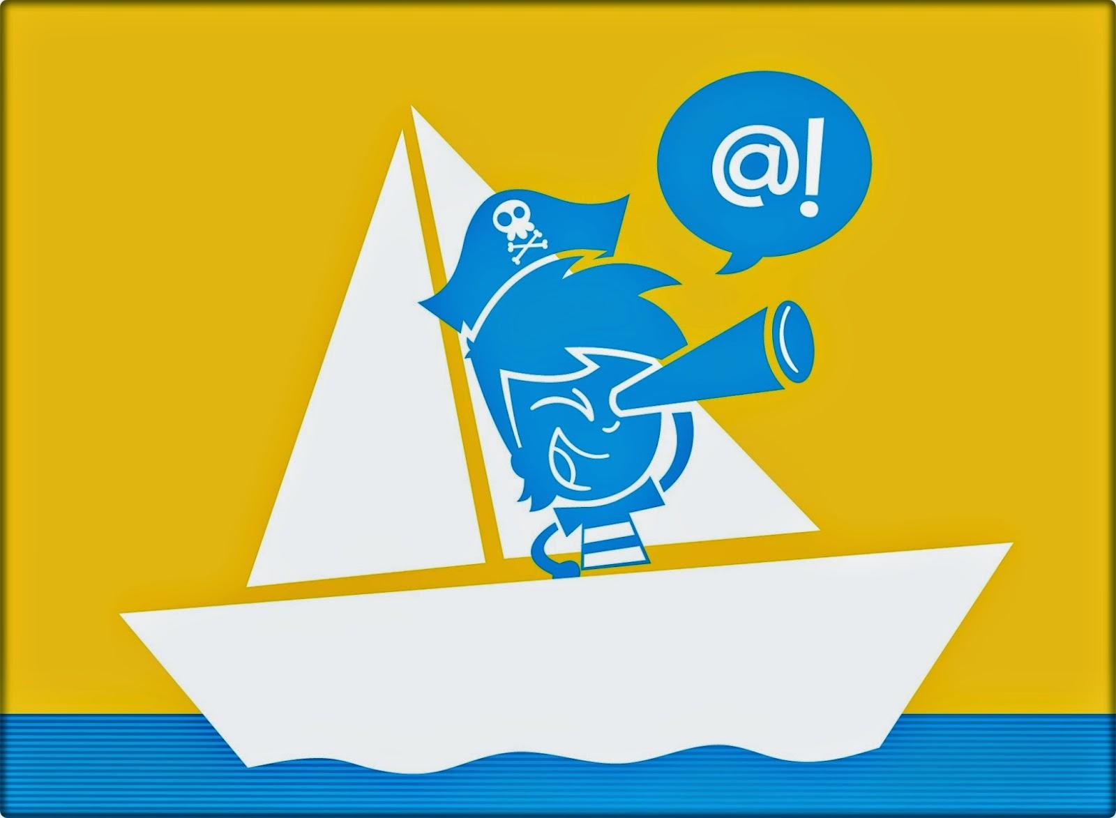 Navegadores alternativos para necessidades específicas