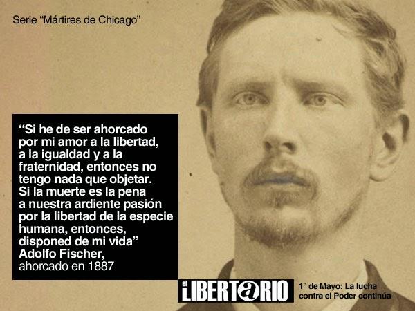 Postal Adolf Fischer