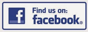 facebook brusko