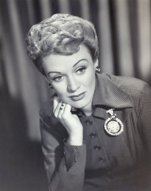eve arden grave
