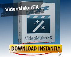 Best Video Creation Tool: