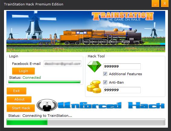 Image Result For Hack Kik Download
