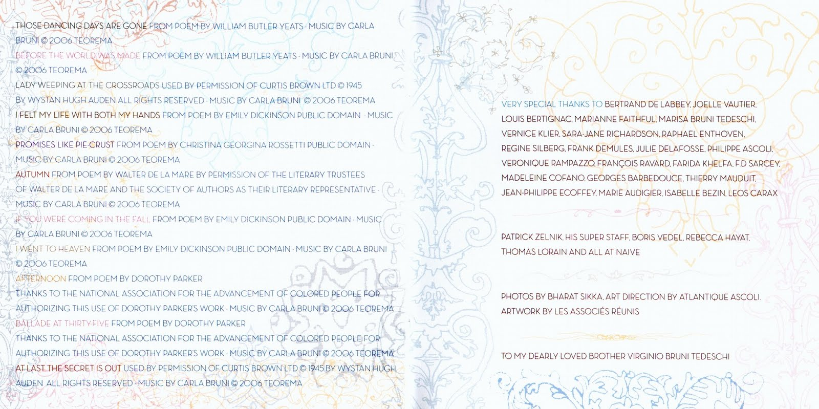 http://1.bp.blogspot.com/--QYeXXdOd3E/TjchCwvMrII/AAAAAAAAYA0/zlWvuNXFHRs/s1600/12.jpg