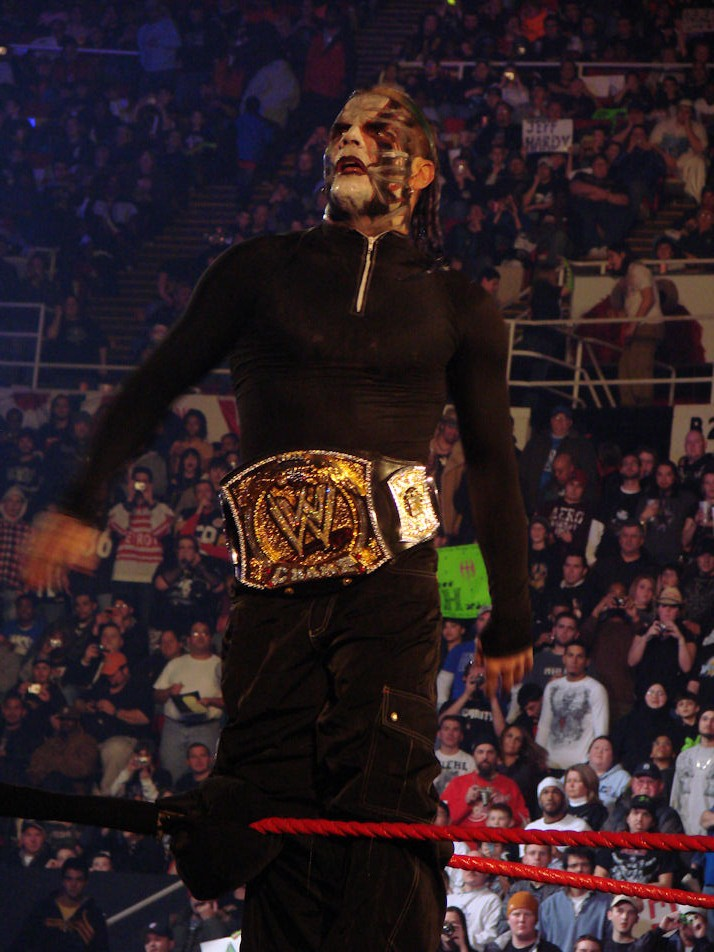 World wrestlers wwe champion wallpapers wwe champion wallpapers voltagebd Image collections
