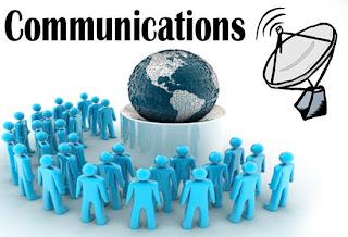 Làm thế nào để giao tiếp tốt hơn?