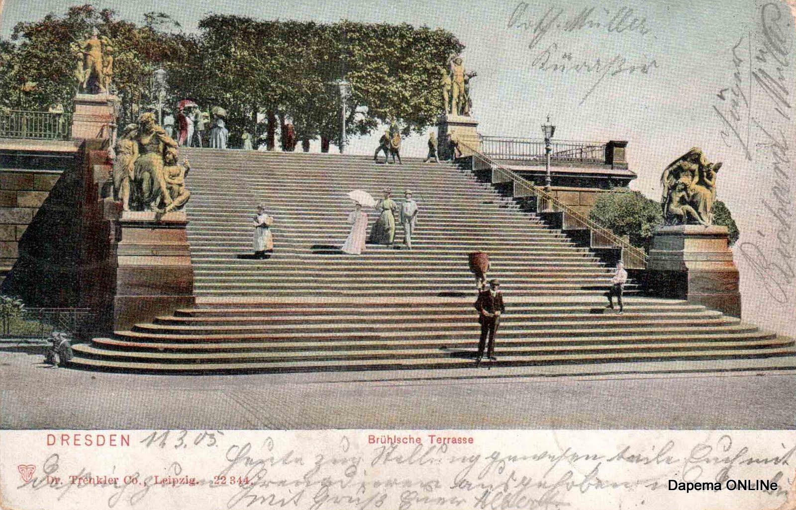 Treppen Dresden treppen dresden hausdesigns co