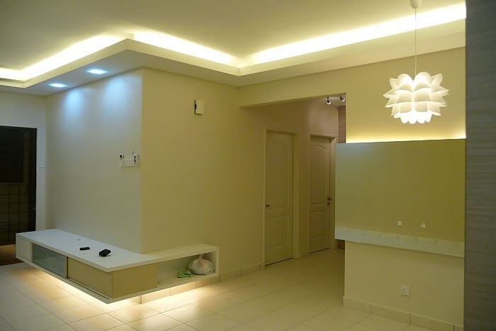 Plaster ceiling project for Plaster ceiling design price