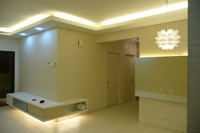 Crown Molding also Artex also Decorative Gypsum Plaster Fiberglass Crown 460053415 besides 2 in addition Led Ceilings. on plaster ceiling cornice design