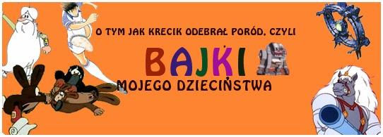 http://menklawa.blogspot.com/2013/11/krecik-odiera-porod-i-inne-bajki-z-lat.html#more