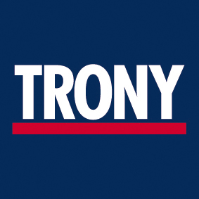 trony volantino offerte promozione