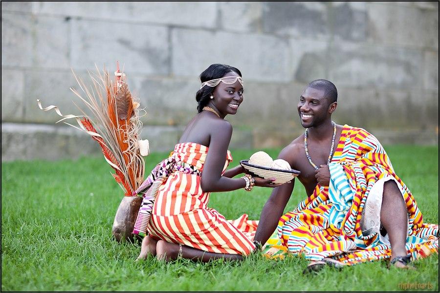 Twende Harusini: AFRICAN TRADITIONAL WEDDINGS (COSTUMES ...