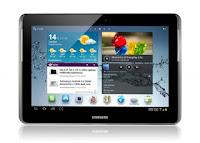 Daftar Harga Tablet Samsung Galaxy Tab Terbaru Bulan Juni 2013