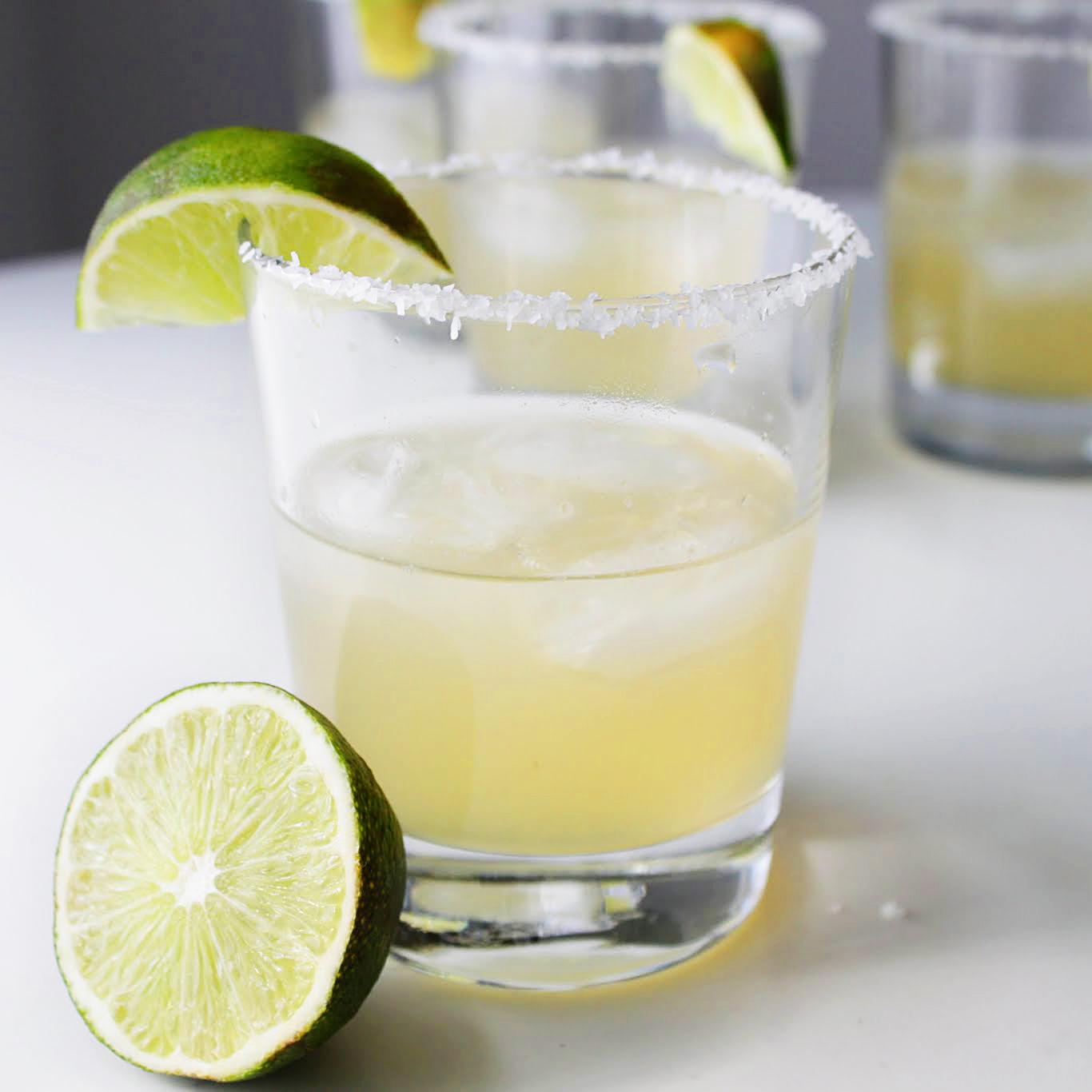 Normal Margaritas, perfect sunlight. : pics